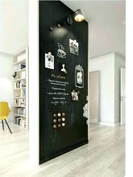 chalkboard wall hanging architecture chalkboard wall decor v sanctuary com inside