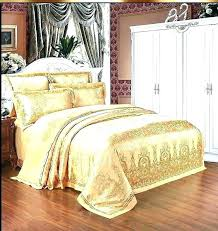 super king size quilt covers duvet covers king size satin duvet cover king gold duvet cover super king size gold duvet super king size bed sheet dimensions