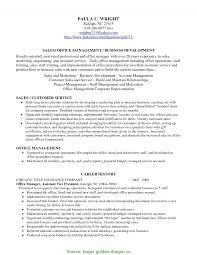 Exelent Career Tools Your Resume Stinks Frieze Documentation
