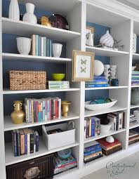 bookcases for home office. Bookcases Home-office For Home Office R