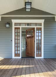 house front door58 Types of Front Door Designs for Houses Photos