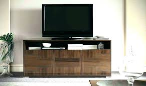 entertainment center wall unit stand entertainment stand stands wall unit modern entertainment center