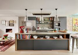 hi hat lighting. hi hat lighting kitchen contemporary with siemens appliances frosted wall and floor tiles t