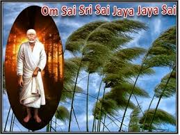 Image result for images of sai naam saptah