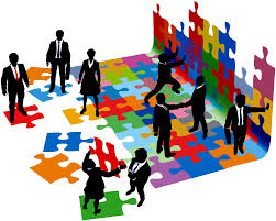 working as a team teamwork png transparent images png all