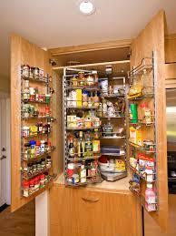 photos kitchen cabinet organization: saveemail bdabef  w h b p contemporary kitchen
