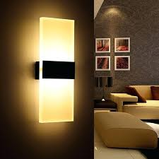 lighting bedroom wall sconces. Modern Bedroom Wall Sconces Lamps Applique Bathroom Home Lighting Led Strip Light Fixtures In Spanish Wordreference