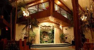 viva las vegas weddings main chapel
