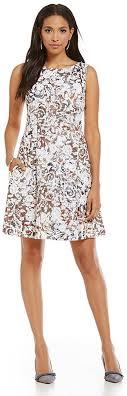 Nao tl, kvetinas, naomi, tl naomi kvetinas. Alex Marie Women S Naomi Jacquard Dress Size 8 10 10 At Amazon Women S Clothing Store
