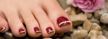 solace nail spa nail salon in orlando