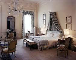 Bedroom: Coolest Gothic Bedroom Ideas - Clocks