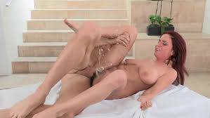 Johnny Sins Biography Free Movies Pictures Milf Porn Stars.