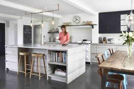 modern farmhouse kitchen design. Modern Farmhouse Kitchen Design G