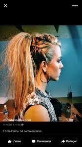 uncategorized big 80s hair tutorial appealing rock makeup women vizitmir image of big hair style and