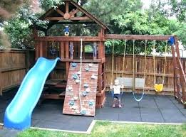 diy outdoor swing outdoor swing free wooden swing set plans to today playground backyard outdoor swing