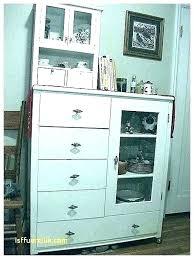 built in dresser walk built in closet dresser plans