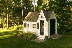Small Picture Tiny Houses Prefab Kits House Decor Ideas 17 Best Ideas About