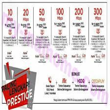 Promo indihome semangat kemerdekaan paket fit varian sports cara terbaik menemukan dan menonton film terbaru atau serial drama terbaik. Daftar Paket Indihome My Indihome Jakarta Timur My Indihome Com