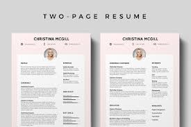 Resumes Free Download 75 Best Free Resume Templates Of 2019