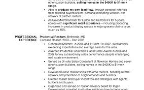 resume resume hot realtor resume sample cover letter realtor resume examplerealtor resume example xxxl size realtor resume example