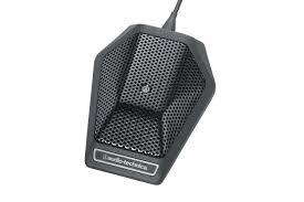 <b>Audio</b>-<b>Technica</b> U851A купить - профессиональное оборудования ...