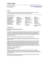 Resume Examples Modeling Resume Template Beginners Microsoft Word Resume  Templates For Beginners