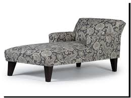 Small Chaise Lounge Beautiful Small Chaise Lounge Chairs For Bedroom Uk  Advice For