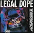 Legal Dope