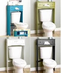 freestanding bathroom shelves over toilet. bathroom space saver storage over the toilet cabinet shelve organizer wall mount freestanding shelves o