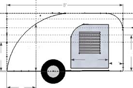 faq blank title picture how much does a teardrop camper