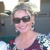 Jodi McGinnis (jodimac71) - Profile | Pinterest
