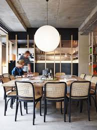 31 best square dining table ideas images on decor of hotel dining tables