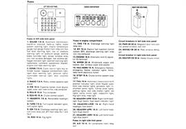 toyota supra fuse box diagram questions & answers (with pictures toyota supra fuse box timing dpecs for toyota supra 87 6 cylinder