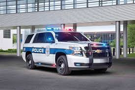 2018 dodge police vehicles. unique police the 2017 tahoe ppv comes in a variety of colors including slate gray which  was to 2018 dodge police vehicles