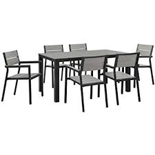 Maine Collection  CUDESSOcomMaine Outdoor Furniture