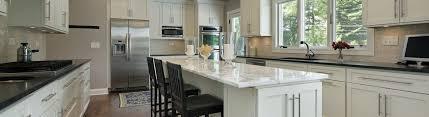 granite countertop installation and repair in frederick maryland