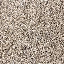 carpet tiles texture. Wonderful Texture Simply Seamless Luxe Exquisite Texture 24 In X  Carpet Tiles  Inside O
