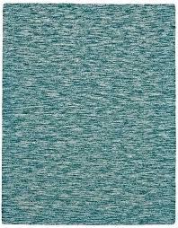 teal throw rug teal textured wool rug dark teal area rugs