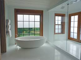 Window Dressing Ideas Unique Bathroom Window Treatments for Small ...