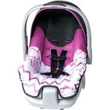 infant car seat canada base expiration comparison chart infant car seat canada deal convertible