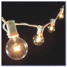 patio lights target. Perfect Lights Globe Patio Lights Target Patios Home Design Ideas Wj9lmgk7gd For Patio Lights Target