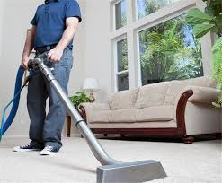 north carolina carpet cleaning