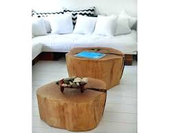 coffee table tree tree trunk coffee table best of modern coffee table ideas table decorating ideas coffee table