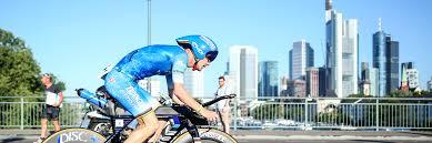 Auf allen kanälen überträgt der hr an diesem tag das rennen in und um frankfurt. Mainova Ironman European Championship Frankfurt Anything Is Possible