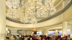 chandelier crystal chandelier club small antique regarding chandelier ballroom houston gallery 9