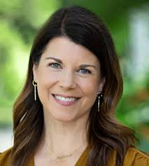 Sara Johnson – Creative Fundraising Advisors