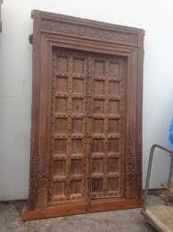 wood furniture door. Antique Door Wood Furniture