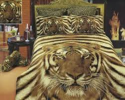 Safari Bedroom Decorations Bedroom Awesome African Themed Bedroom And Design African Jungle
