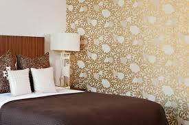 Grand Design Gallery As Wells As Wallpaper Wall Designs On In Wallpaper  Wall Designs Home in
