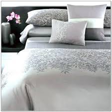 awesome calvin klein comforter o93725 bedding duvet cover bedding amazing bedding for best duvet covers with bedding home bamboo calvin klein briar king